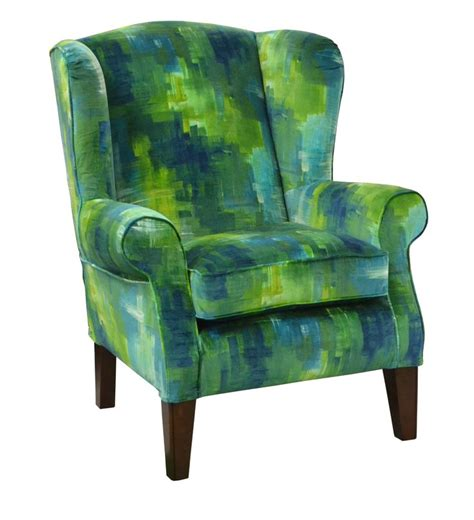 multiyork armchair 26 best images about chairs on pinterest leaf prints tub chair and armchairs