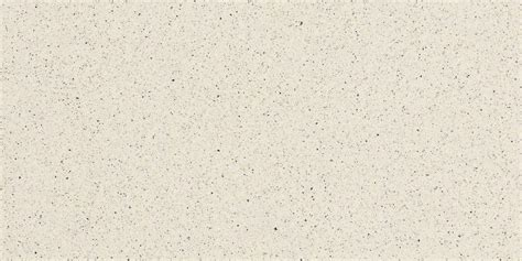 piastrelle in granito piastrelle in granito per pavimenti industriali e
