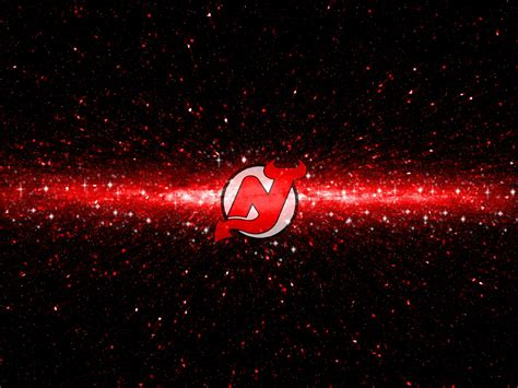 new jersey devils wallpapers new jersey devils
