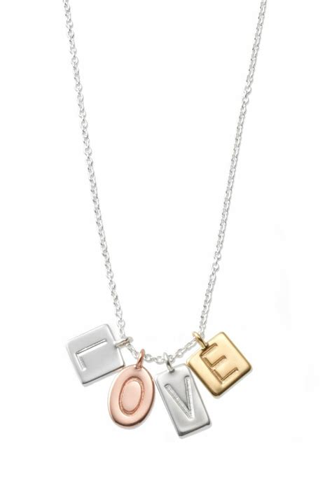 Stelan Dot 17 best images about stella and dot on stella dot shops and pendant necklace