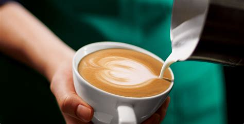 Coffee Starbucks starbucks coffee