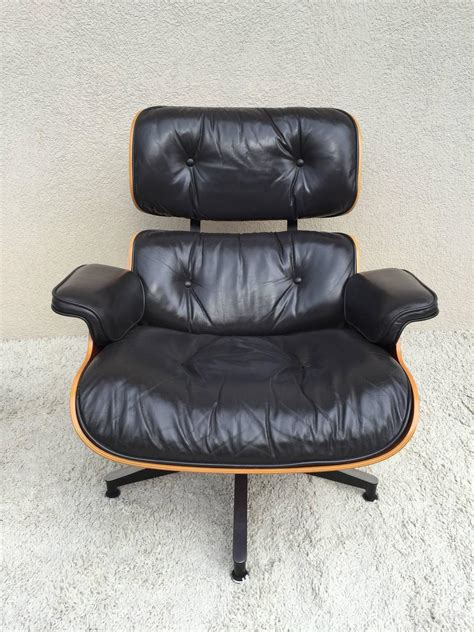 eames lounge chair and ottoman for sale charles eames lounge chair and ottoman for herman miller