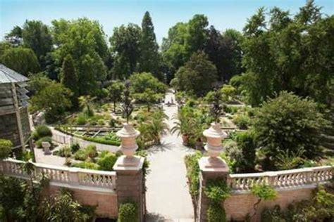 orto botanico di padua 2018 all you need to