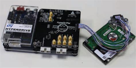 integrated circuits engineering san jose integrated circuit engineering san jose 28 images integrated circuit engineering san jose 28