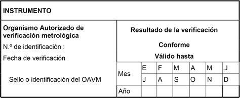 verificacion de taxis 2016 calendario de verificacion de taximetros 2016 real decreto