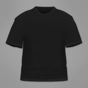 blank black hoodie template the best blank t shirt templates to create awesome t shirt mockups