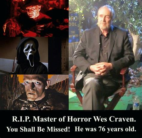 film horror wes craven 17 best images about horror on pinterest the exorcist