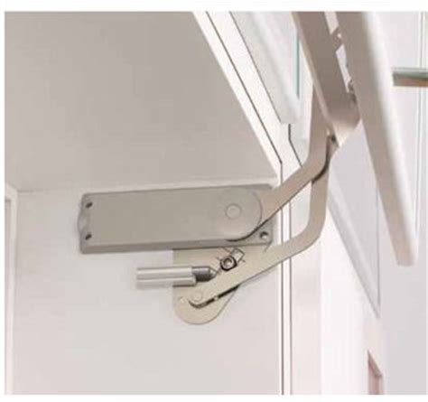 vertical swing lift up mechanism hardwaresource