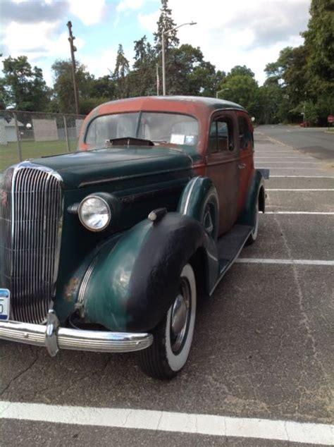 1936 buick special 8 model 40 used classic buick 1936 buick special dual sidemount classic buick series 40 special trunk back dual side mount