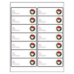 search results for printable christmas labels avery