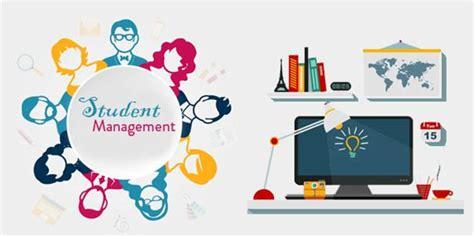 Management Student student management system gsk technology