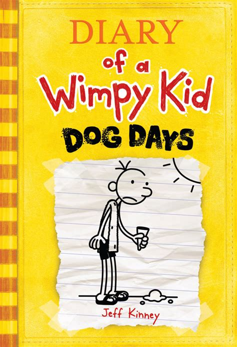 diary of a wimpy kid dog days 2012 filmaffinity 301 moved permanently