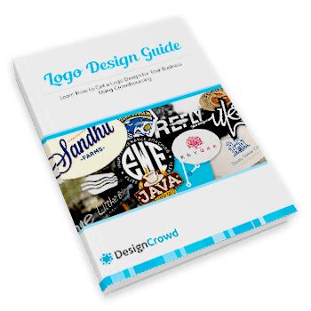 designcrowd refund policy free logo design guide designcrowd united states
