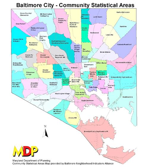zip code map baltimore map of maryland zip codes free world maps