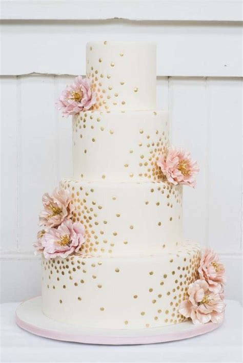 Looking For Wedding Cakes by 17 Best Ideas About Wedding Cakes On
