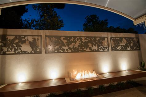 8 Outdoor Lighting Ideas To Inspire Your Spring Backyard Landscape Lighting Options