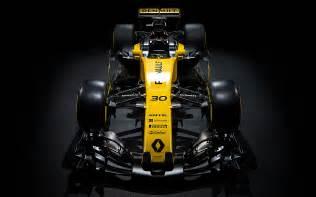 Renault Formula 1 Renault Rs 17 2017 Formula 1 Car Wallpapers Hd Wallpapers