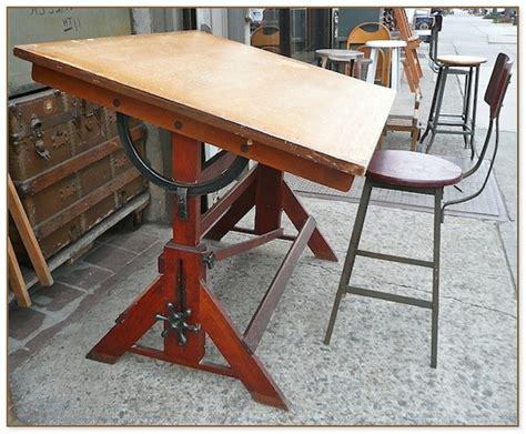 Lap Desk With Legs