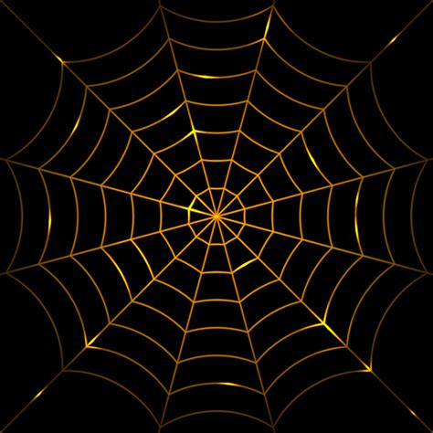 design art web vector spider web design background graphics 02 vector