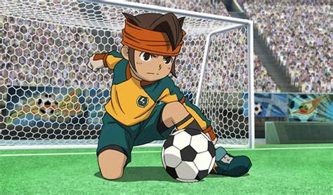 film kartun sepak bola 5 serial animasi sepak bola paling nyeleneh kincir