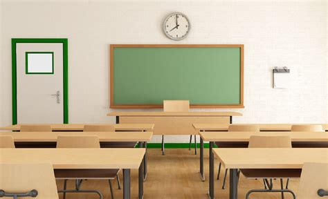 photography classroom layout free download classroom wallpapers ps14 reuun com