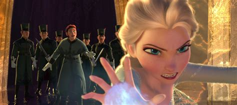 elsa film wiki frozen wallpaper and background image 1920x856 id 502610