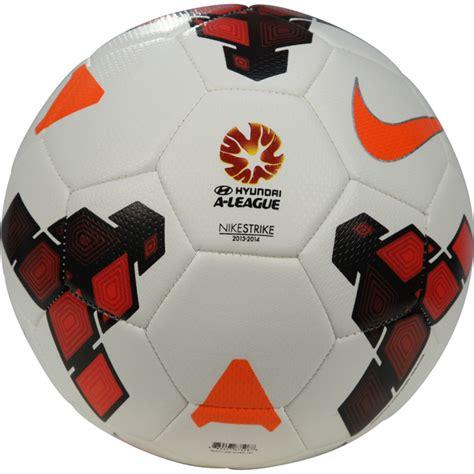 australia hyundai league hyundai a league nike strike 2013 2014 sc2301167