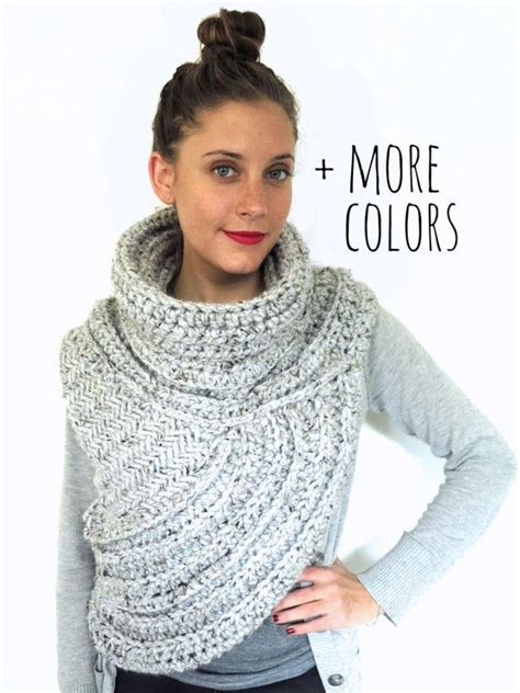 free pattern katniss cowl pattern for katniss cowl catching fire vest