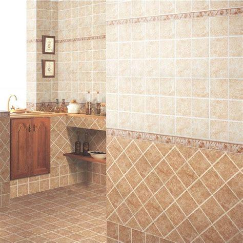 Small Half Bathroom Designs by Galer 237 A De Im 225 Genes Azulejos Para Ba 241 O
