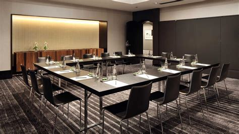free meeting rooms 14 images interesting meeting room for inspirations ambito co