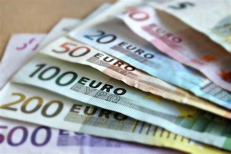 elegir banco tipos de cuentas bancarias 191 cu 225 l elegir econom 237 a simple