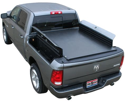 dodge bed covers tonneau covers for 2012 dodge ram pickup truxedo tx547901
