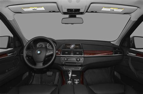 bmw suv interior 2010 bmw x5 price photos reviews features