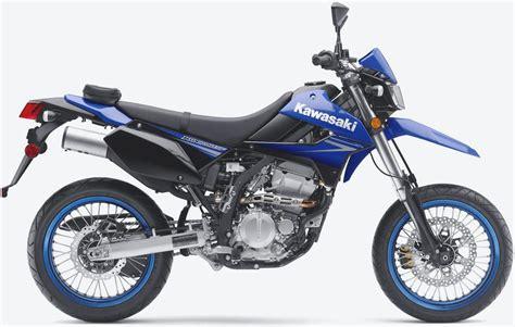 Kawasaki 250 Sf by 2009 Kawasaki Klx 250sf Used 2009 Klx 250 Sf At