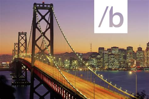 Microsoft Build 2014 Giveaway - after build 2014 microsoft is catching up but is it building for the future