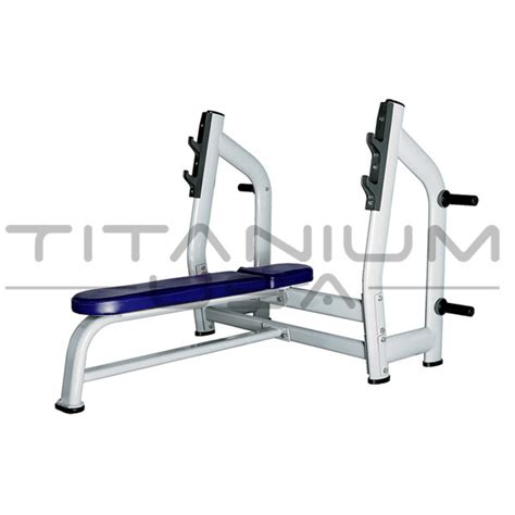flat bench press machine titanium usa flat bench press commercial fitness equipment