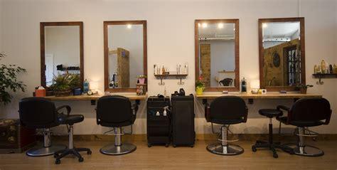 Home Studio Design Associates hair salon styling stations 2013 joy studio design