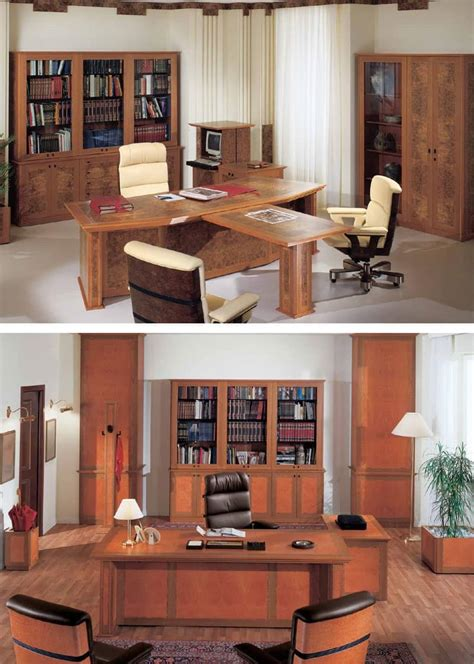 scrivanie da soggiorno scrivanie da soggiorno il meglio design degli interni