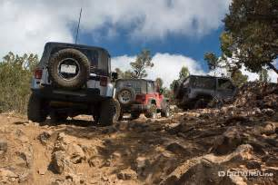 Jeep Roading For Beginners Drivinglinebeginners Road Basics Drivingline