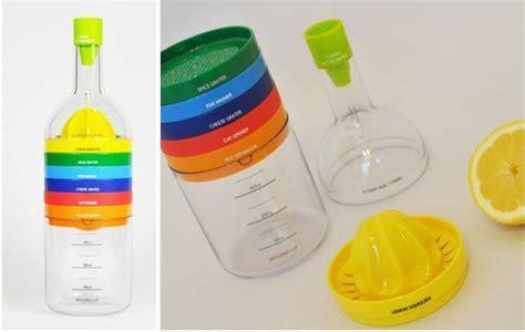 bin botol 8 in 1 bin 8 one bottle 8 kitchen tools