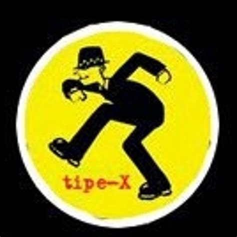 download mp3 tipe x full album 2001 bursalagu free mp3 download lagu terbaru gratis bursa