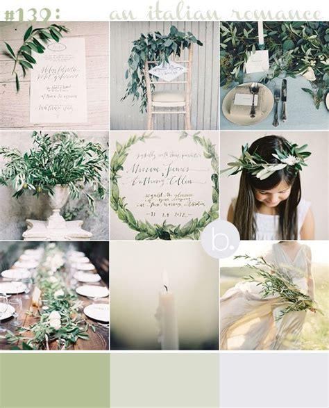 Kebaya Kutubaru Mahoni Semi Italy Premium 31 best olive theme images on centrepieces food and wedding bouquets