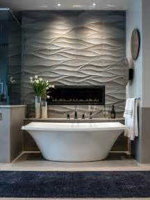 Contemporary Bathroom Decor contemporary bathroom design ideas remodels amp photos