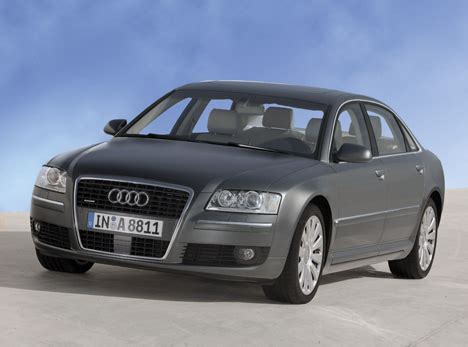 Audi A8 Daten by Audi A8 Abmessungen Technische Daten L 228 Nge Breite