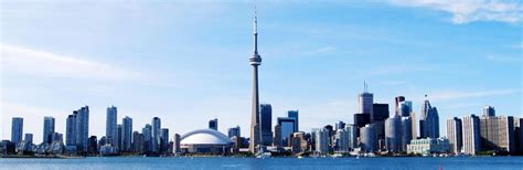 Mba Consulting Toronto by Toronto Mba Programs That Don T Require Work Experience
