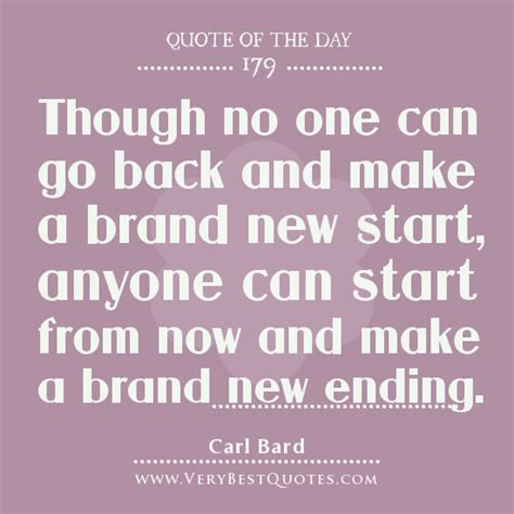 inspirational quote of the day inspirational quotes about new day quotesgram