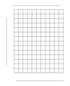 Graph Template For free worksheets 187 10 by 10 grid paper printable free