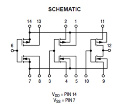 mos diode wiki activity 3m the mos transistor connected as a diode analog devices wiki