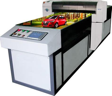Printer Digital China Digital Color Printer Dp 5 China Digital Color Printer Digital Printing