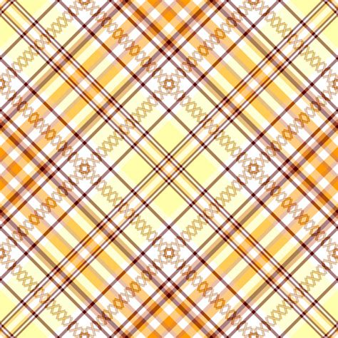 ai pattern cross cross free vector download 608 free vector for